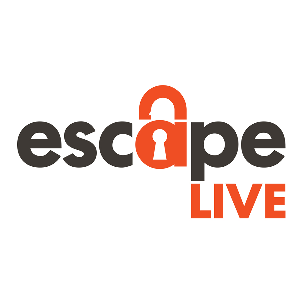 Escape Rooms Availability Today