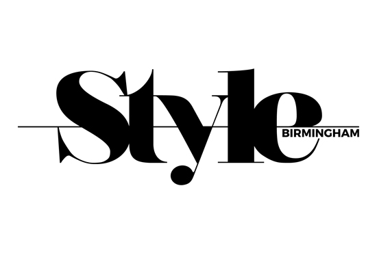 Escape Live have been featured in Style Birmingham magazine special 50th edition