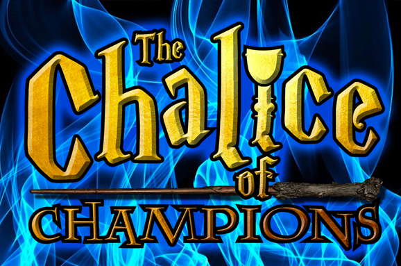 The Chalice of Champions