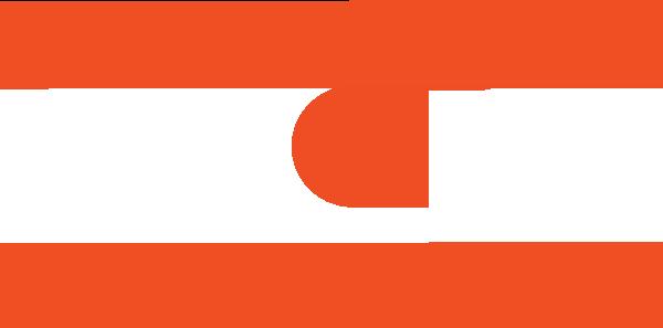 Escape Live