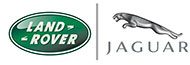 Jaguar Land Rover