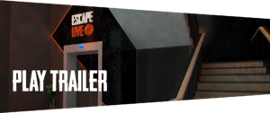 play Liverpool trailer banner